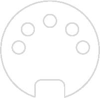 <h2>Midi Player</h2>
